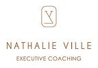 logo_tsadde_new.png