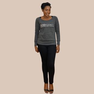 Sweatshirts & Hoodies >
