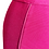 Thumbnail: Pink Bandage Pencil Skirt