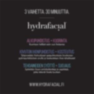 Hydrafacial face hoidon kulku jpg.jpg