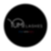 Yumi Lashes logo musta.png