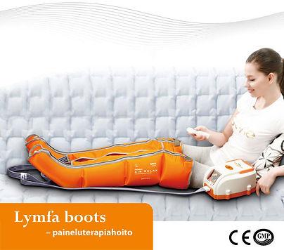 lymfa-boots-paineluterapialaite-l-koko i