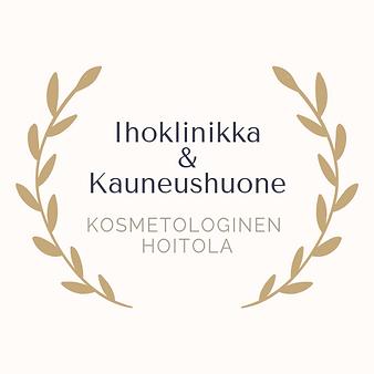 Ihoklinikka logo 3. uusin.png