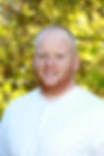 Chris Reiach, D.O.M.P.