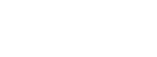ibe-logo.png
