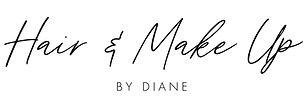 diane_logo.jpg