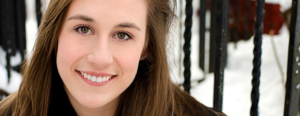 Katherine Weber HI RES.jpg