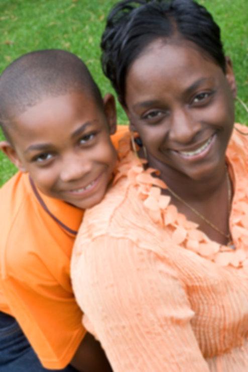 african-american-mom-boy.jpg
