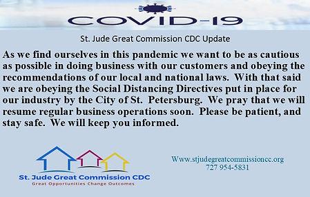 St Jude COVID19 Update 2020.jpg