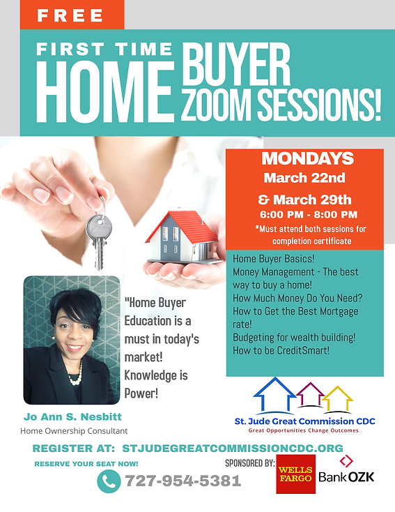 First Time Home Buyer Zoom 2020 (3).jpg