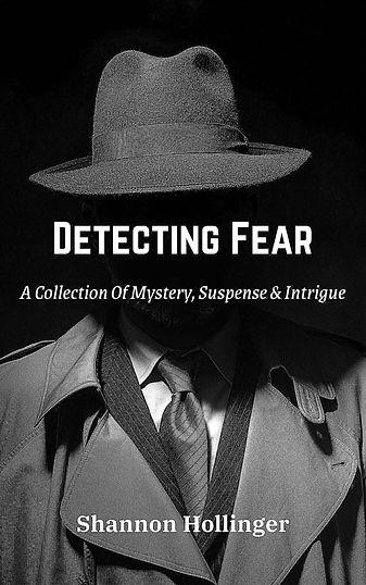 Detecting Fear high res.jpg