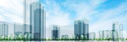 Urbanizações e Complementares