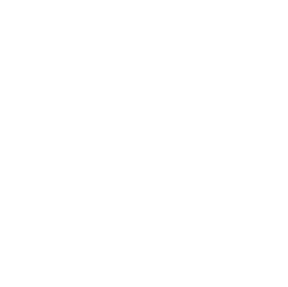 TrueBlue-09.png