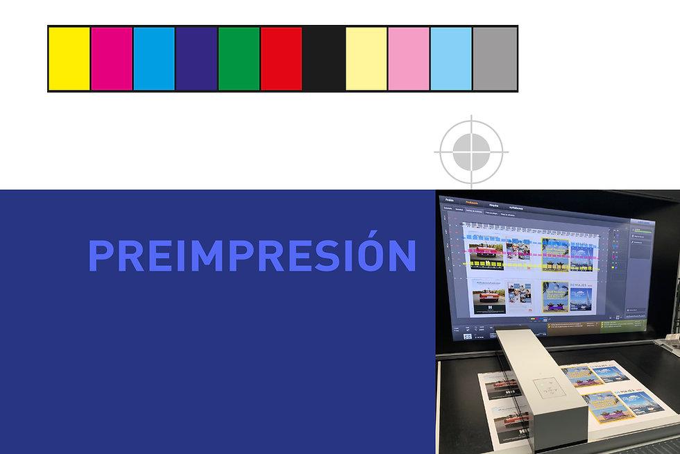 preimpresion web.jpg