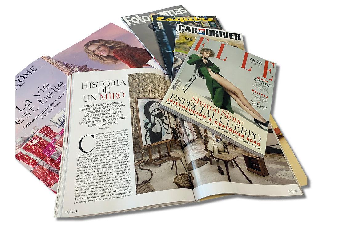 revistas web.jpg