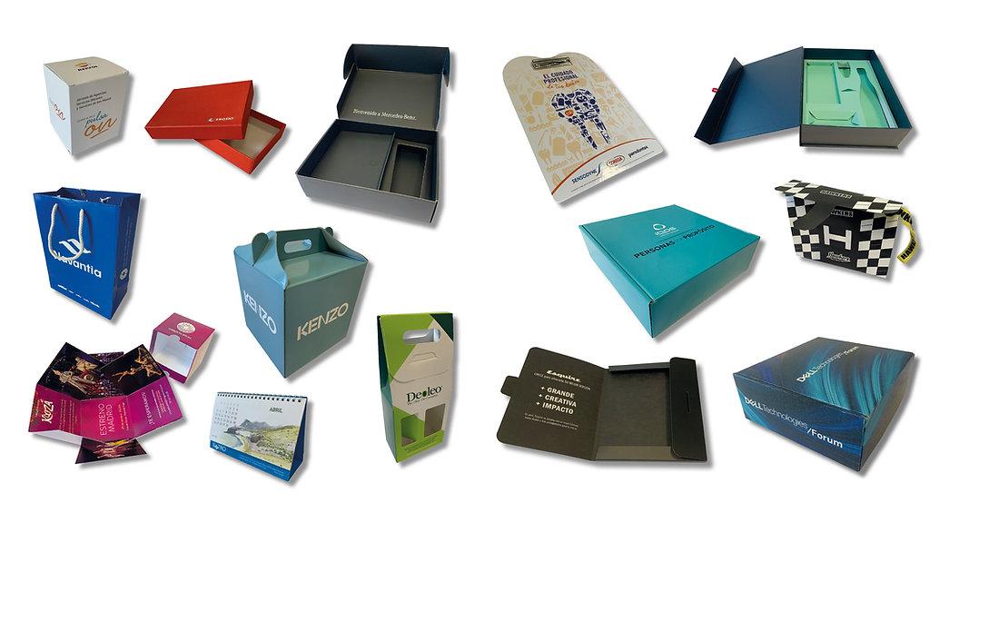 pakaging web.jpg