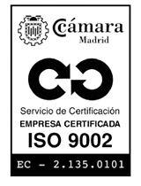 SELLO ISO 9002.jpg