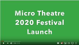 Launch Video screen shot.png