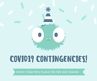 COVID plan post1.png