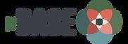 The Base Logo-02.png
