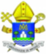 logo arquidiocese.jpg