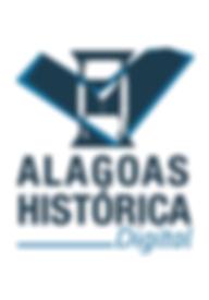 alagoas_historica_digital-Logo_1.2-previ