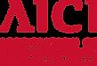 NOVO Logo AICI.png