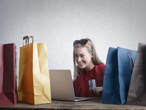Férias são sinónimo de comprar roupa?