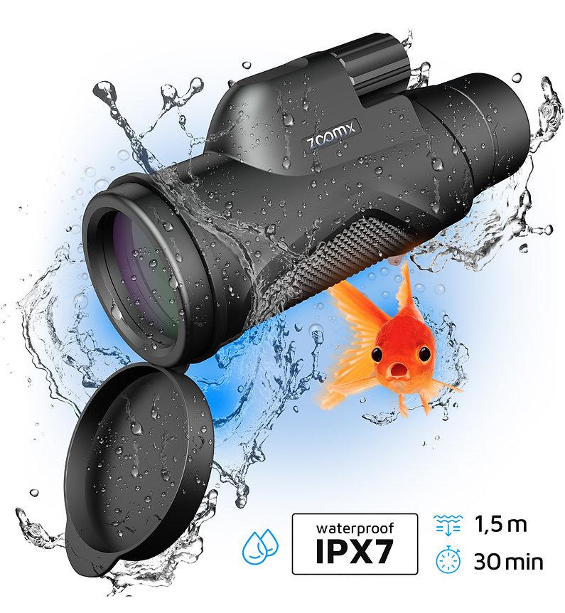 waterproof_picture.jpg