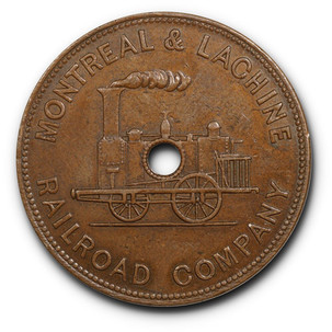 Token Collecting - Lots to Discover