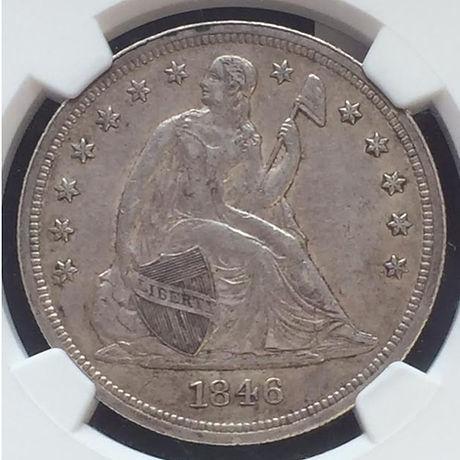 1846o.jpg