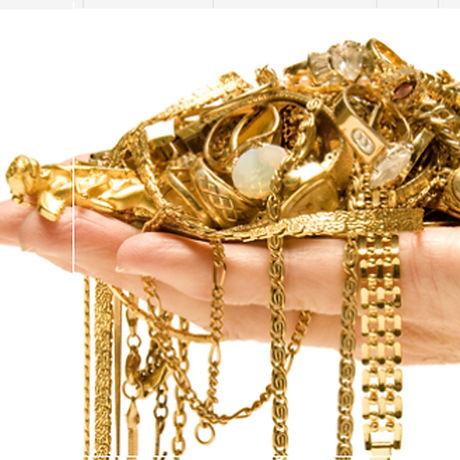 gold-jewel.jpg