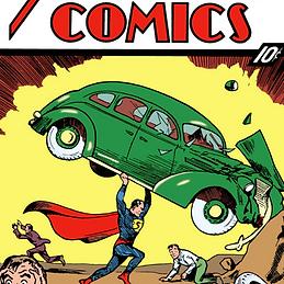 comic-books.png