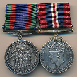 military-medals.jpg