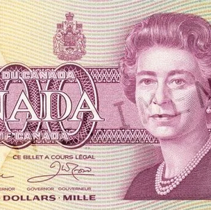 The $1000 Bills, Are they Worth Savings?