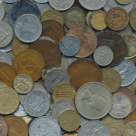world-coins.jpg