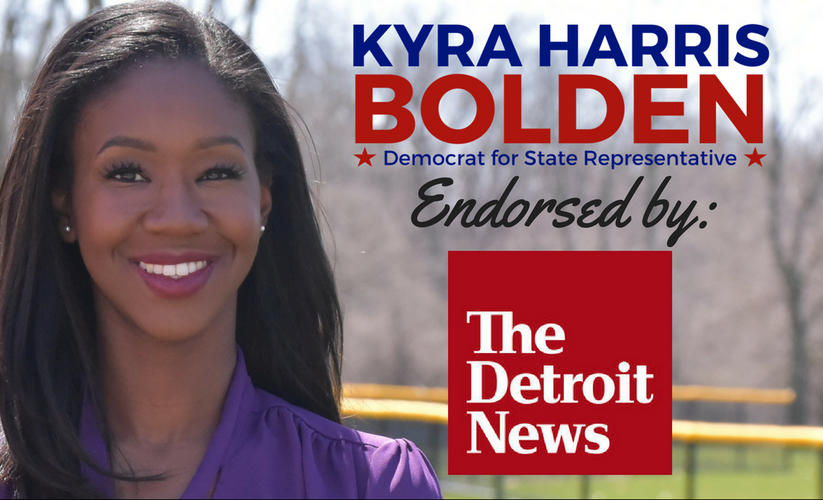 Endorsed+by+Detroit+News+(1).png