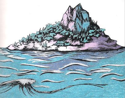 Island_ink 2005.jpg