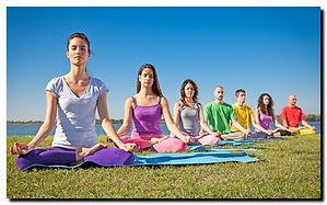 yogalumínico-Ishwa Odíne