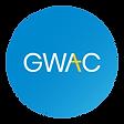 GWAC_LOGO_seal.png