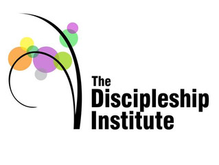 Why The Discipleship Institute?