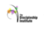 The Discipleship Institute Logo V2.png