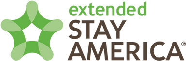 1280px-Extended_Stay_America_logo.svg.pn