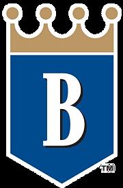Burlington-Royals-Logo_edited.png