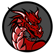 dragon%20team%20logo%20(1)_edited.png