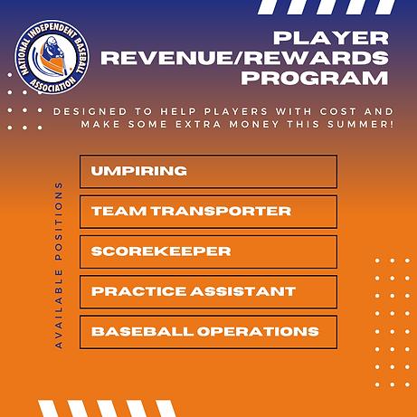 Player RevenueRewards Program (2).png