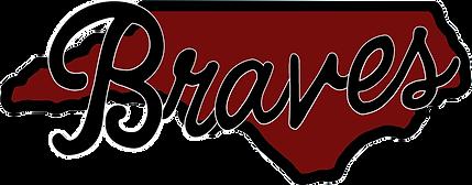 Braves State Logo (1) (2).png