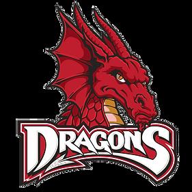 Dragons-Logo (2).png