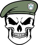 Greensboro Army (1).png