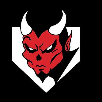 Carolina-devils.png
